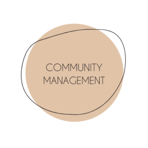 Community Management Bordeaux