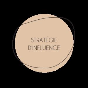 Stratégie influenceurs Bordeaux