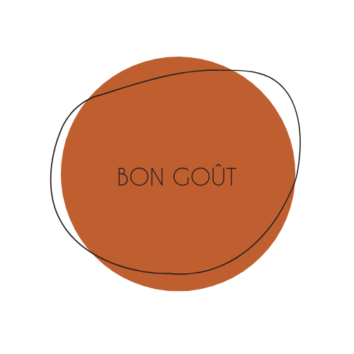 Bon gout Foodies