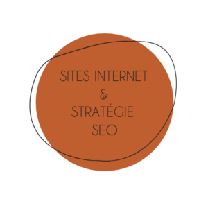 Site Internet SEO